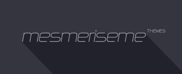 mesmeriseme_themes