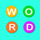 Swing Word Bubbles iOS