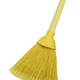 Plastic Broom - GraphicRiver Item for Sale