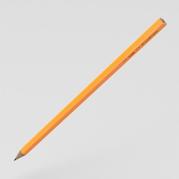 3DOcean pencil 12288267
