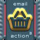 Responsive Email Template Builder - Responsible