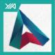 A Logo - Multimedia - Agency Studio Logo
