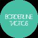 BorderLineTactics