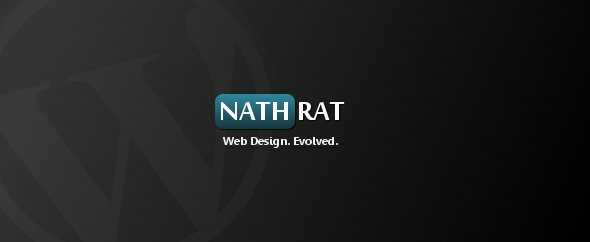 nathrat