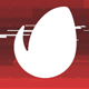 Cybertech Glitch Logo Reveal