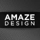 AmazeDesignStudio