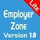 Employer Zone Lite - Human Resource Manager - CodeCanyon Item for Sale