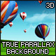 Parallax Background Creator XML - ActiveDen Item for Sale