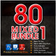 80 Mixed Bundle V1