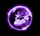 Purple%20globe%20icon