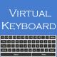 Vkeyboard Plugin