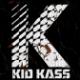 Kid-Kass