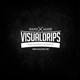 visualdrips