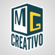 MerGelCreativo