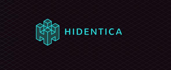 Hidentica-banner-590x242