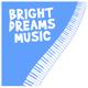 BrightDreamsMusic