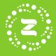 zen2p