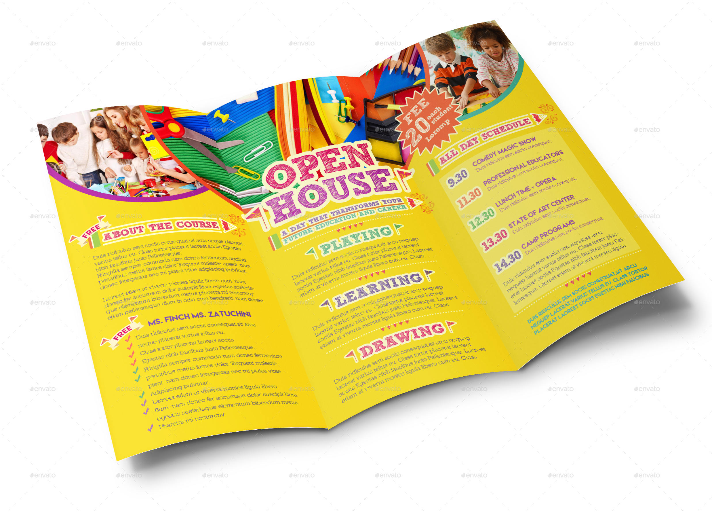 open house trifold brochure template by emty graphicriver open house trifold brochure template brochures print templates mock up 1 png