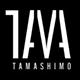 tamashimo