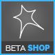 Betashop - Kitchen Appliances Magento Theme