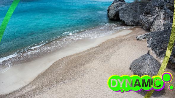 VideoHive Dynamic Opener 12212223