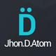 Jhon_D_Atom
