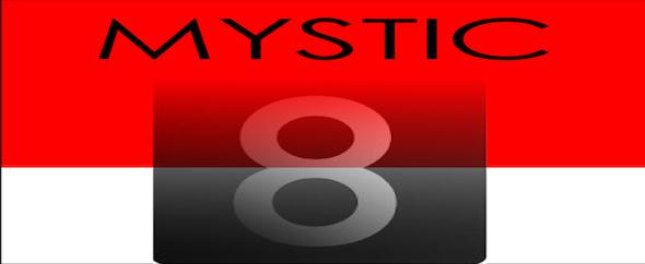 Mystic8