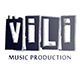 ViLiRecords