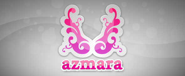 Azmara