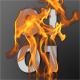Bit_Burner
