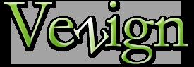 Vezign logo