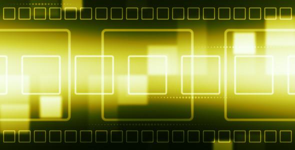 VideoHive Box Motion 12327124