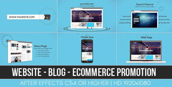 KLEO - Pro Community Focused, Multi-Purpose BuddyPress Theme - 26
