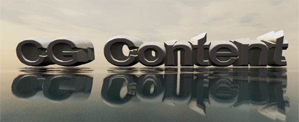 cgcontent