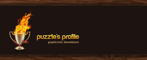 puzz1e