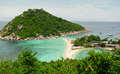 Nang Yuan Island. - PhotoDune Item for Sale