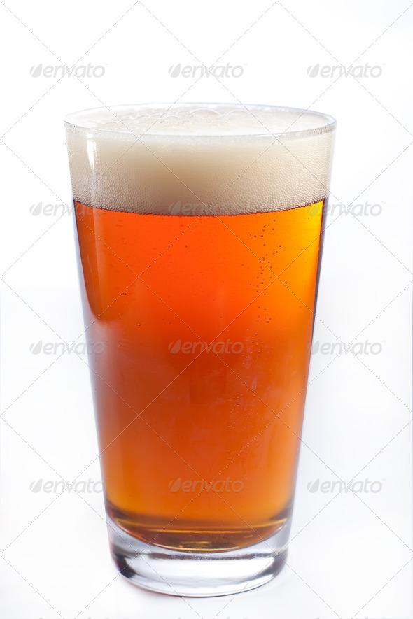PhotoDune Beer 1237621