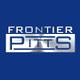 frontierpitts
