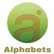 Alphabets48