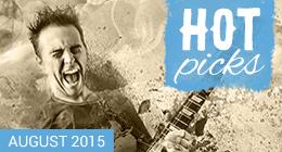 Hotpicks-260x140-2015-08-august