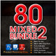 80 Mixed Bundle V2
