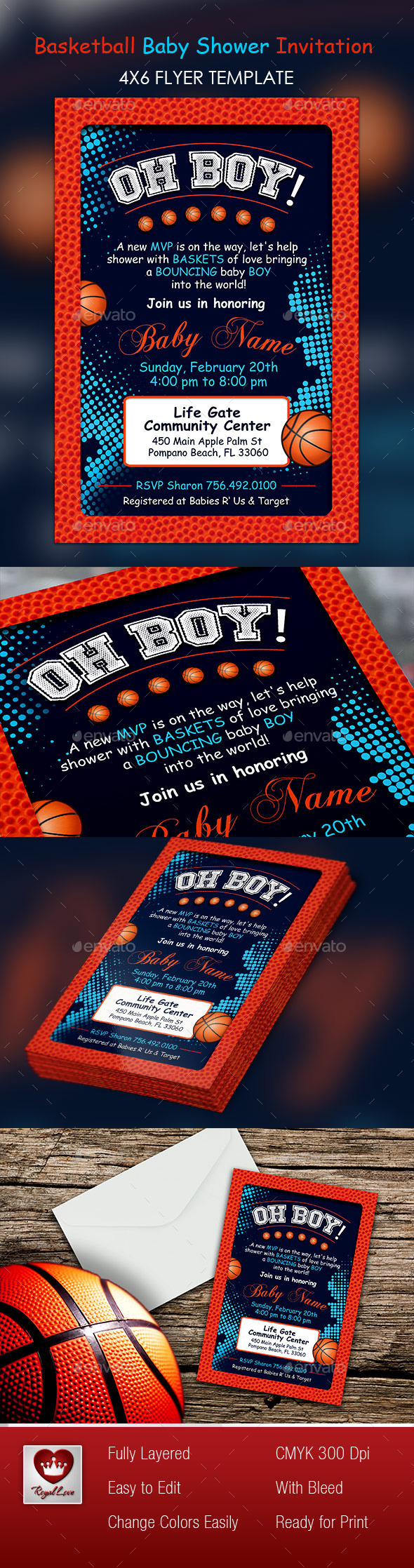 Raffle Ticket Graphics, Designs & Templates from GraphicRiver