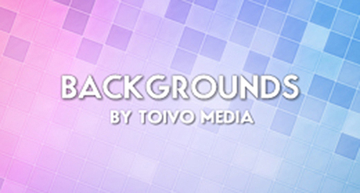 Backgrounds & Graphics