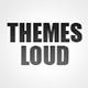 themesloud