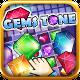 Gemstone - Tap 3 Match Game HTML5