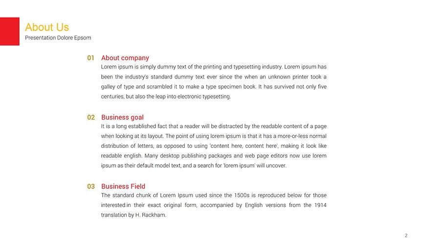 Infographic ideas infographic survey powerpoint template rar business plan powerpoint template by dotnpix graphicriver toneelgroepblik Images