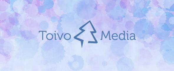 Toivo-Media