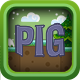 PIG-html5 game