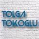 tolgatokoglu