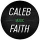 CalebFaith
